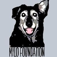 The Mylo Foundation