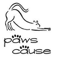 North County Paws Cause (Paso Robles, California) logo