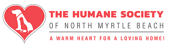 The Humane Society of North Myrtle Beach