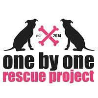 One By One Rescue Project (Auburn, California)