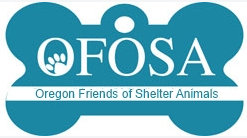 Oregon Friends of Shelter Animals