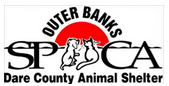 Outer Banks SPCA (Manteo, California) of red sun, sunset, dog, cat, SPCA, Dare County Animal Shelter