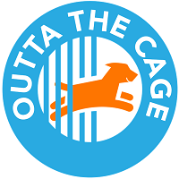 Outta the Cage (Los Angeles, California)