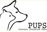 Prevent Unwanted Pets (Cat Spring, Texas) logo
