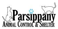 Parsippany-Troy Hills: Animal Control & Shelter
