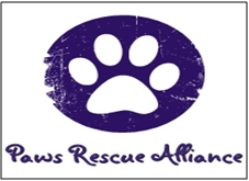 Paws Rescue Alliance