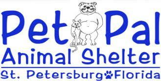 Pet Pal Rescue, Inc.