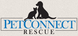 PetConnect Rescue