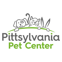 Pittsylvania Pet Center (Chatham, Virginia) logo