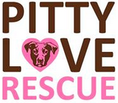 Pitty Love Rescue
