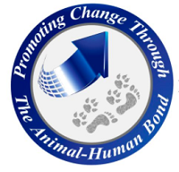Pivot Animal Assisted Educational Outreach