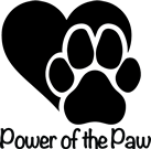 Power of the Paw