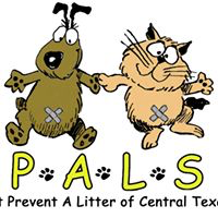 Prevent a Litter (PALS)