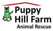 Puppy Hill Farm Animal Rescue