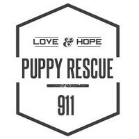Puppy Rescue 911 Inc.
