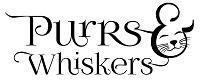 Purrs & Whiskers, Inc. (Stafford, Virginia) logo
