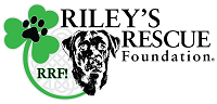 Riley's Rescue Foundation