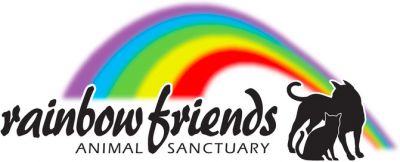Rainbow Friends Animal Sanctuary