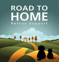 Road to Home Rescue Support