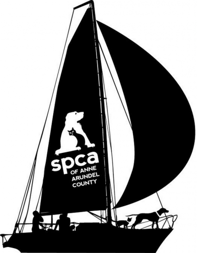 SPCA of Anne Arundel County