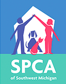 SPCA of Southwest Michigan