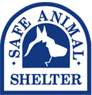 Safe Animal Shelter