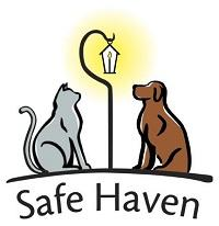 Safe Haven Humane Society (Elizabeth, Illinois) logo