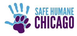 Safe Humane Chicago