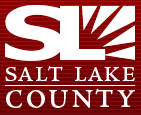 Salt Lake County Animal Services