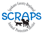 Scraps Hope Foundation