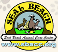 Seal Beach Animal Care Center