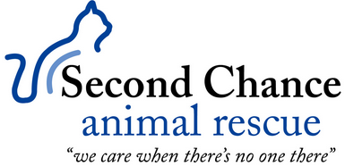 Second Chance Animal Rescue Boulder
