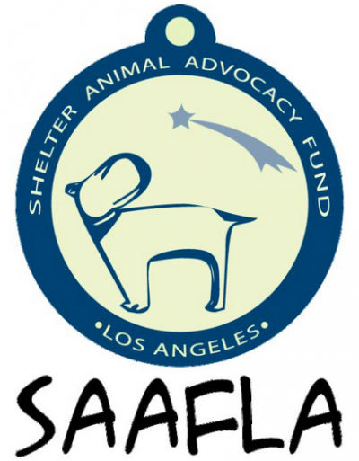 Shelter Animal Advocacy Fund LA