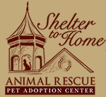Shelter to Home Inc.