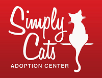 Simply Cats Animal Center