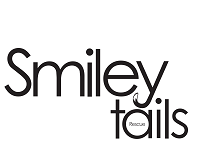 Smiley Tails Rescue (Moorpark, California) logo