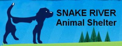 Snake River Animal Shelter