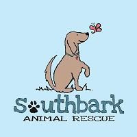 SouthBARK, Inc