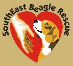 SouthEast Beagle Rescue