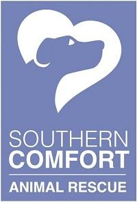 Southern Comfort Animal Rescue