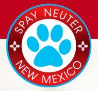 Spay Neuter Coalition of New Mexico