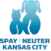 Spay and Neuter Kansas City