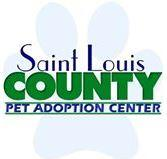 Saint Louis County Animal Care and Control