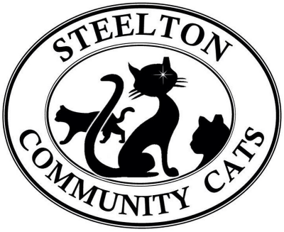 Steelton Community Cats