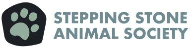 Stepping Stone Animal Society