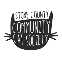 Stone County Community Cat Society