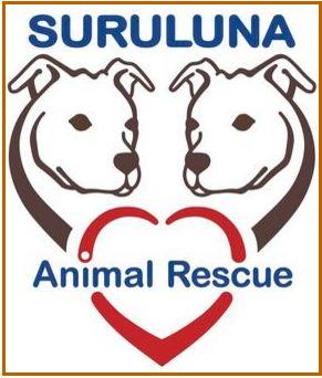 Suruluna Animal Rescue
