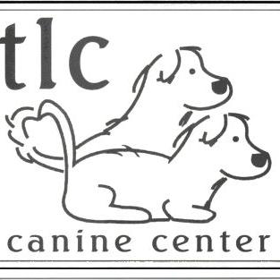 TLC Animal Shelter