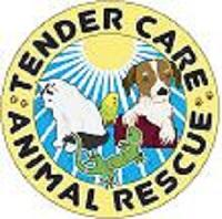 Tender Care Animal Rescue