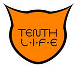 Tenth Life Cat Rescue